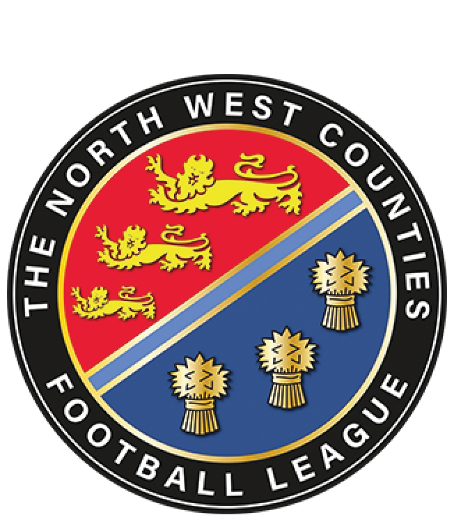 North West Counties Football League badge